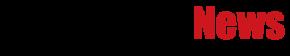 Ekurhuleni News